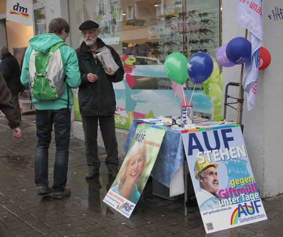 140509 AUF Stand Horst Nord IMG 7643